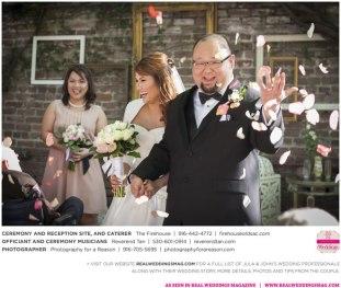 Photography-for-a-Reason-Jula&John-Real-Weddings-Sacramento-Wedding-Photographer-_0098