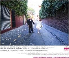 Photography-for-a-Reason-Jula&John-Real-Weddings-Sacramento-Wedding-Photographer-_0100