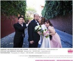 Photography-for-a-Reason-Jula&John-Real-Weddings-Sacramento-Wedding-Photographer-_0101