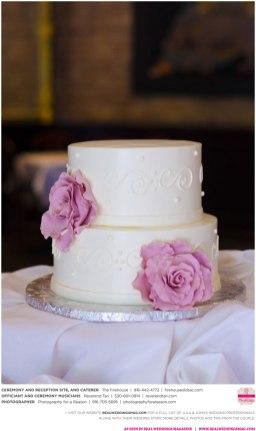 Photography-for-a-Reason-Jula&John-Real-Weddings-Sacramento-Wedding-Photographer-_0104