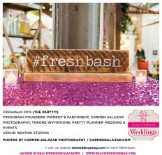 View More: http://carmensalazar.pass.us/freshbash2015