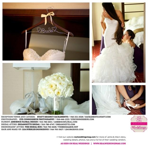 Sacramento_Wedding_Photographer_Real_Sacramento_Weddings_Jamie & Alex-_0001
