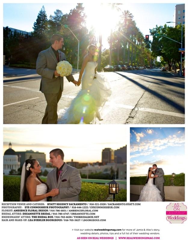 Sacramento_Wedding_Photographer_Real_Sacramento_Weddings_Jamie & Alex-_0008