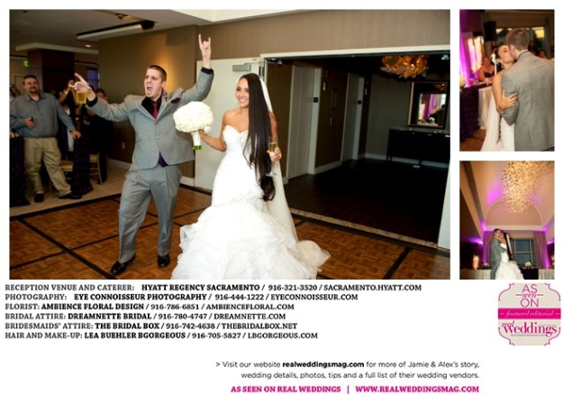 Sacramento_Wedding_Photographer_Real_Sacramento_Weddings_Jamie & Alex-_0011