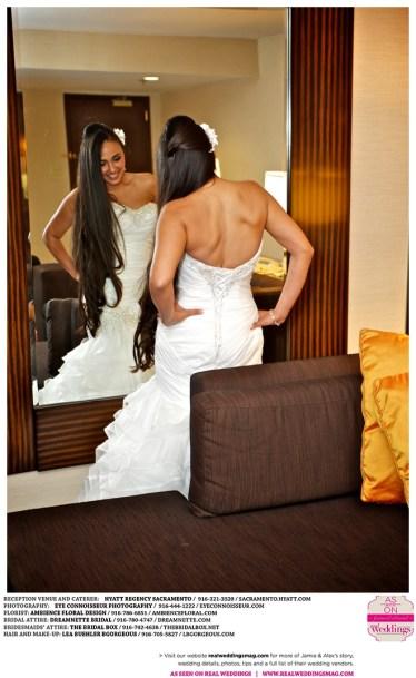 Sacramento_Wedding_Photographer_Real_Sacramento_Weddings_Jamie & Alex-_0020