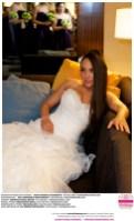 Sacramento_Wedding_Photographer_Real_Sacramento_Weddings_Jamie & Alex-_0021