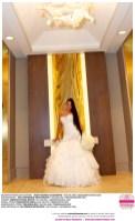 Sacramento_Wedding_Photographer_Real_Sacramento_Weddings_Jamie & Alex-_0022