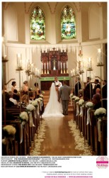 Sacramento_Wedding_Photographer_Real_Sacramento_Weddings_Jamie & Alex-_0026