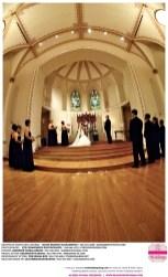 Sacramento_Wedding_Photographer_Real_Sacramento_Weddings_Jamie & Alex-_0027