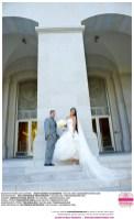Sacramento_Wedding_Photographer_Real_Sacramento_Weddings_Jamie & Alex-_0031