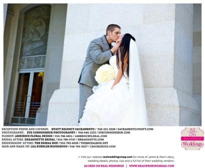 Sacramento_Wedding_Photographer_Real_Sacramento_Weddings_Jamie & Alex-_0032