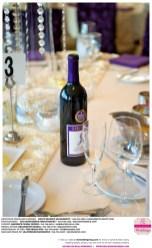 Sacramento_Wedding_Photographer_Real_Sacramento_Weddings_Jamie & Alex-_0035