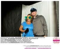 Sacramento_Wedding_Photographer_Real_Sacramento_Weddings_Jamie & Alex-_0047