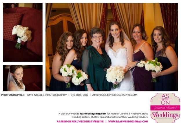 Sacramento_Wedding_Photographer_Real_Sacramento_Weddings_Janelle & Andrew-_0004