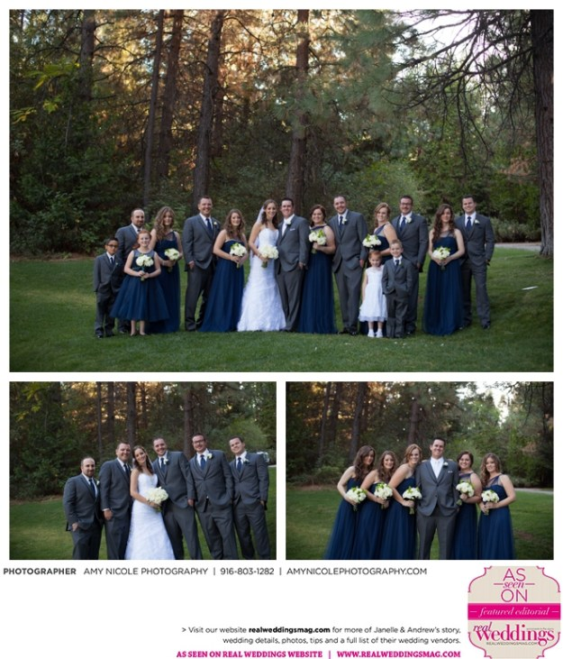 Sacramento_Wedding_Photographer_Real_Sacramento_Weddings_Janelle & Andrew-_0006