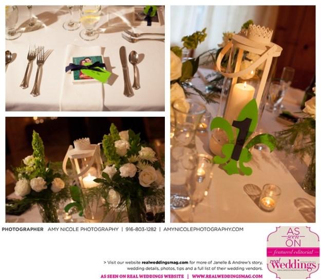 Sacramento_Wedding_Photographer_Real_Sacramento_Weddings_Janelle & Andrew-_0013
