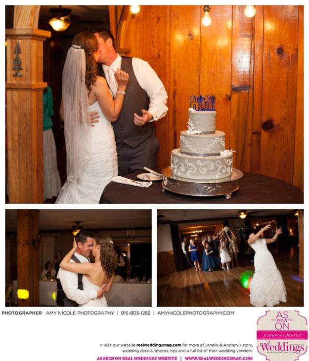 Sacramento_Wedding_Photographer_Real_Sacramento_Weddings_Janelle & Andrew-_0014