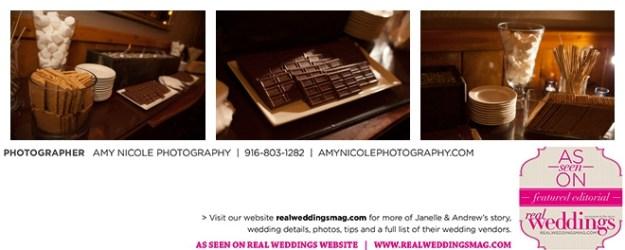 Sacramento_Wedding_Photographer_Real_Sacramento_Weddings_Janelle & Andrew-_0015