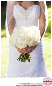 Sacramento_Wedding_Photographer_Real_Sacramento_Weddings_Janelle & Andrew-_0042