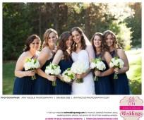 Sacramento_Wedding_Photographer_Real_Sacramento_Weddings_Janelle & Andrew-_0050