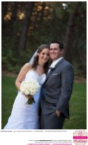 Sacramento_Wedding_Photographer_Real_Sacramento_Weddings_Janelle & Andrew-_0056
