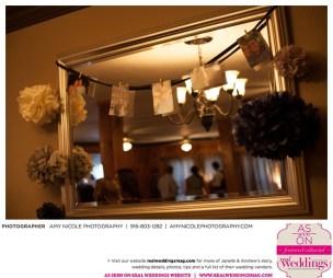 Sacramento_Wedding_Photographer_Real_Sacramento_Weddings_Janelle & Andrew-_0065