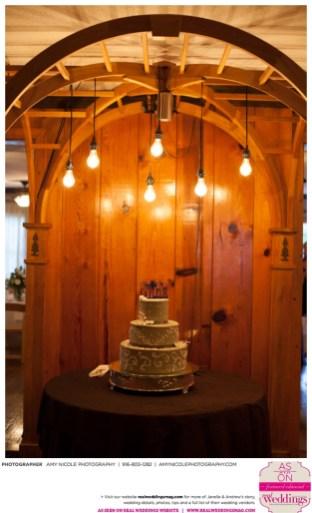 Sacramento_Wedding_Photographer_Real_Sacramento_Weddings_Janelle & Andrew-_0066