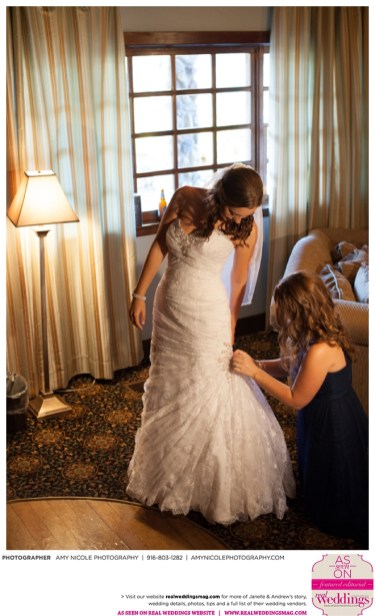 Sacramento_Wedding_Photographer_Real_Sacramento_Weddings_Janelle & Andrew-_0072