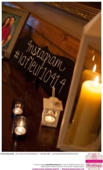 Sacramento_Wedding_Photographer_Real_Sacramento_Weddings_Janelle & Andrew-_0081
