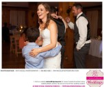 Sacramento_Wedding_Photographer_Real_Sacramento_Weddings_Janelle & Andrew-_0092