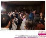 Sacramento_Wedding_Photographer_Real_Sacramento_Weddings_Janelle & Andrew-_0093