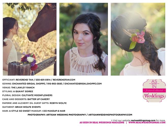 Sacramento_Wedding_Photographer_Real_Sacramento_Weddings_Lawley_Ranch-_0005A