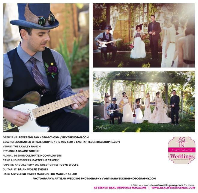 Sacramento_Wedding_Photographer_Real_Sacramento_Weddings_Lawley_Ranch-_0007