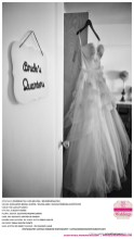 Sacramento_Wedding_Photographer_Real_Sacramento_Weddings_Lawley_Ranch-_0020