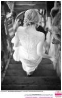 Sacramento_Wedding_Photographer_Real_Sacramento_Weddings_Sarah & Jeff-_0009