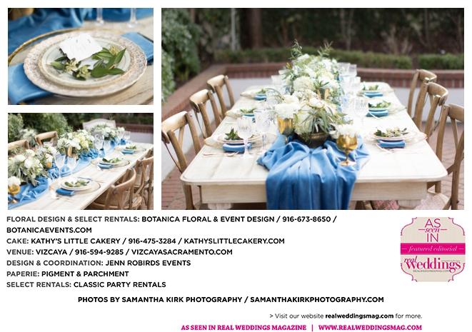 Sacramento_Wedding_Photographer_Real_Sacramento_Weddings_Styled_Photo_Shoot-_0002
