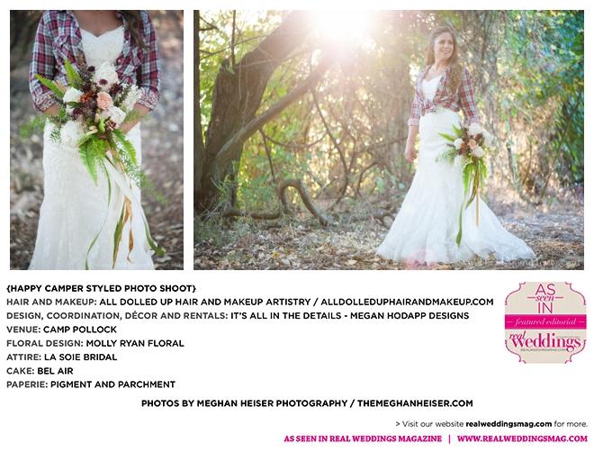 Sacramento_Wedding_Photographer_Real_Sacramento_Weddings_Styled_Photo_Shoot-_0004