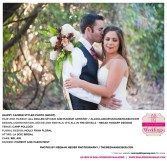 Sacramento_Wedding_Photographer_Real_Sacramento_Weddings_Styled_Photo_Shoot-_0019