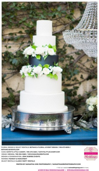 Sacramento_Wedding_Photographer_Real_Sacramento_Weddings_Styled_Photo_Shoot-_0024