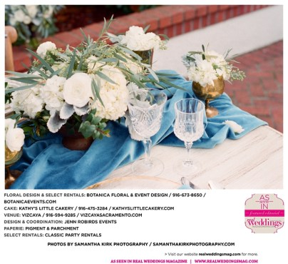 Sacramento_Wedding_Photographer_Real_Sacramento_Weddings_Styled_Photo_Shoot-_0062