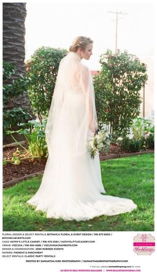 Sacramento_Wedding_Photographer_Real_Sacramento_Weddings_Styled_Photo_Shoot-_0068