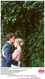 Sacramento_Wedding_Photographer_Real_Sacramento_Weddings_Styled_Photo_Shoot-_0075