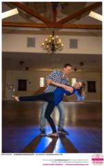 Sacramento_Wedding_Photographer_Real_Weddings_Sacramento_Catherine & Tim-_0002