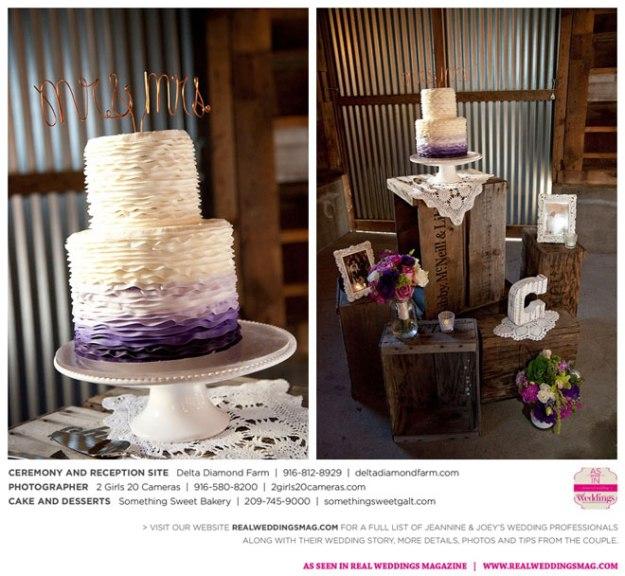 2-Girls-20-Cameras-Jeannine&Joey-Real-Weddings-Sacramento-Wedding-Photographer-_0027