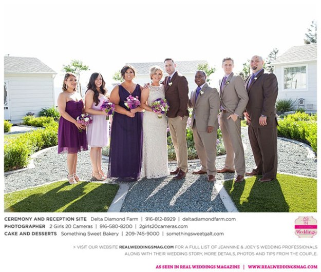 2-Girls-20-Cameras-Jeannine&Joey-Real-Weddings-Sacramento-Wedding-Photographer-_0037