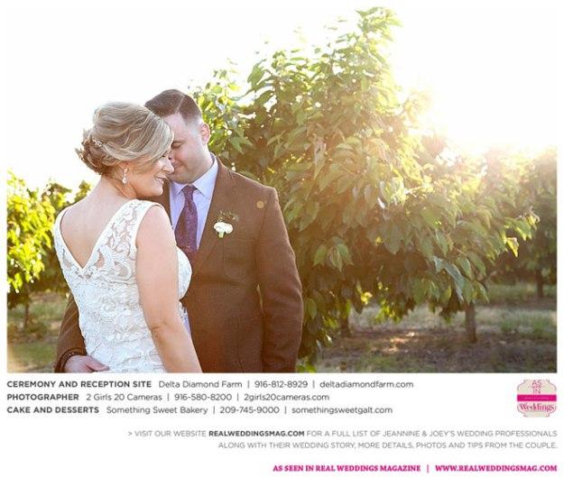 2-Girls-20-Cameras-Jeannine&Joey-Real-Weddings-Sacramento-Wedding-Photographer-_0048