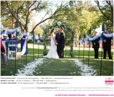 Alyssa-Smith-Photography-Caroline-&-Jonathan-Real-Weddings-Sacramento-Wedding-Photographer-_0006