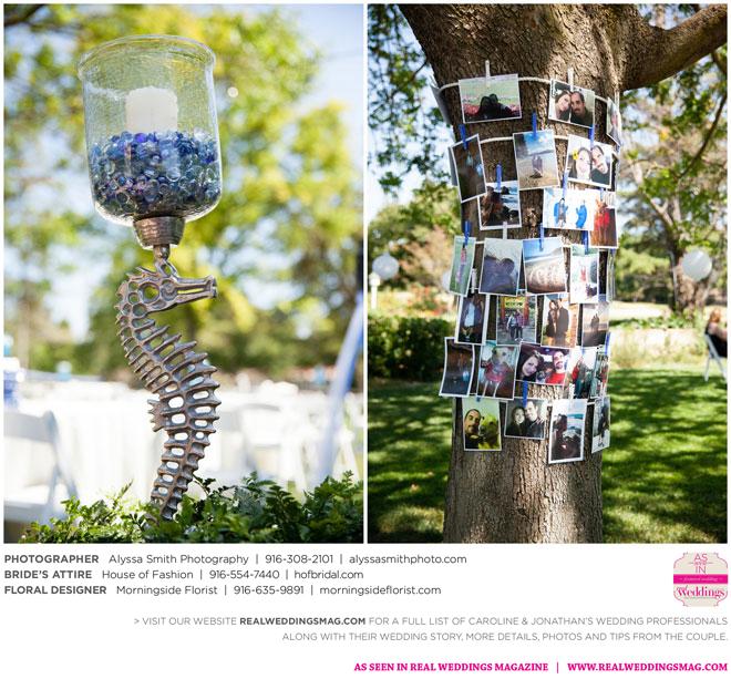 Alyssa-Smith-Photography-Caroline-&-Jonathan-Real-Weddings-Sacramento-Wedding-Photographer-_0013