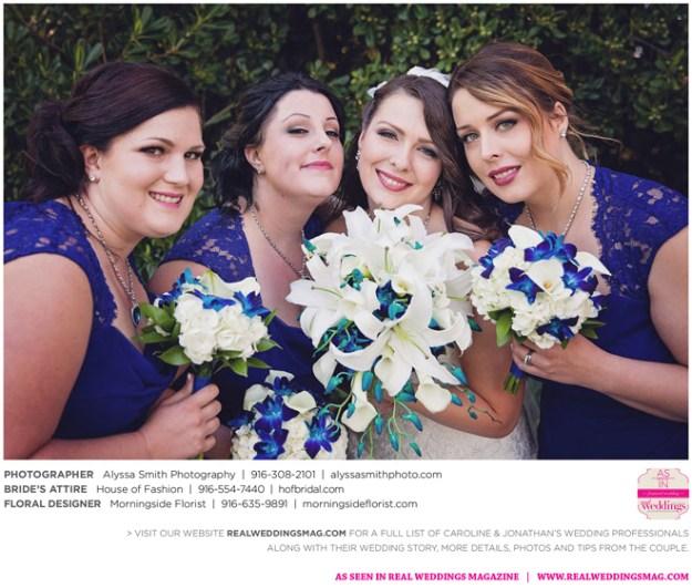 Alyssa-Smith-Photography-Caroline-&-Jonathan-Real-Weddings-Sacramento-Wedding-Photographer-_0027