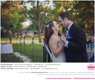 Alyssa-Smith-Photography-Caroline-&-Jonathan-Real-Weddings-Sacramento-Wedding-Photographer-_0031